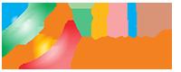 İzmir Lokma, Firması, Fiyatı, İzmir Lokmacı, Saray Lokma Logo
